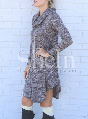 http://www.shein.com/Grey-Long-Sleeve-Casual-Dress-p-240328-cat-1727.html?utm_source=provarexcredere1.blogspot.it&utm_medium=blogger&url_from=provarexcredere1