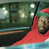 "Music Video:  50 Cent ""9 Shots"""