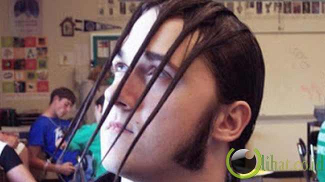 Penjara Elvis Presley