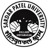 Sardar Patel University (SPU) Gujarat Examination Results 2013 31 May