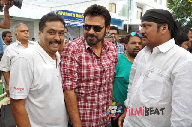 TOLLYWOOD EVENTS AND FUNCTIONS - TOLLYWOOD NEWS