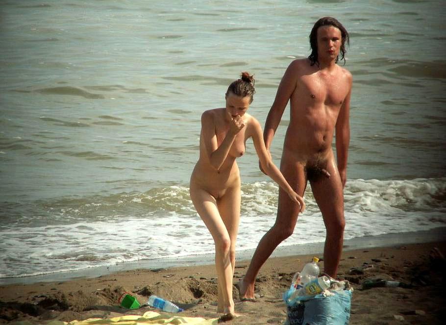Sexy nipples amateur