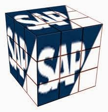 Click here to learn more about SAP Products and Solutions