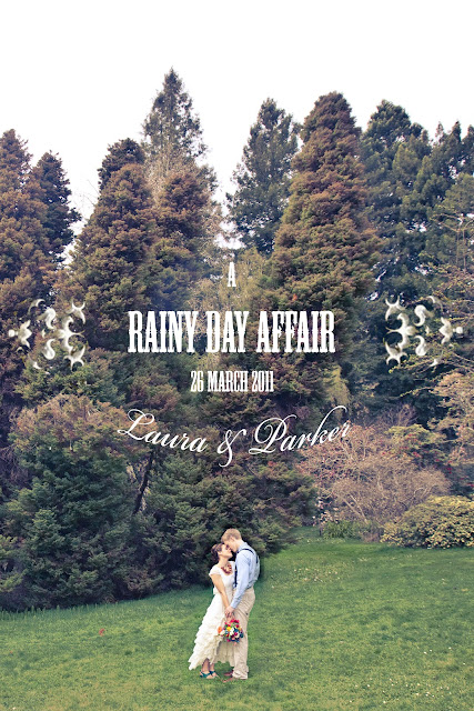 Berkeley, Botanical Gardens, University, Wedding