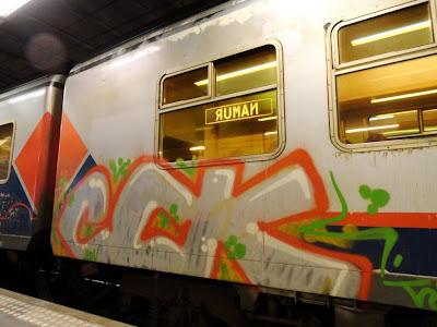 cck graffiti