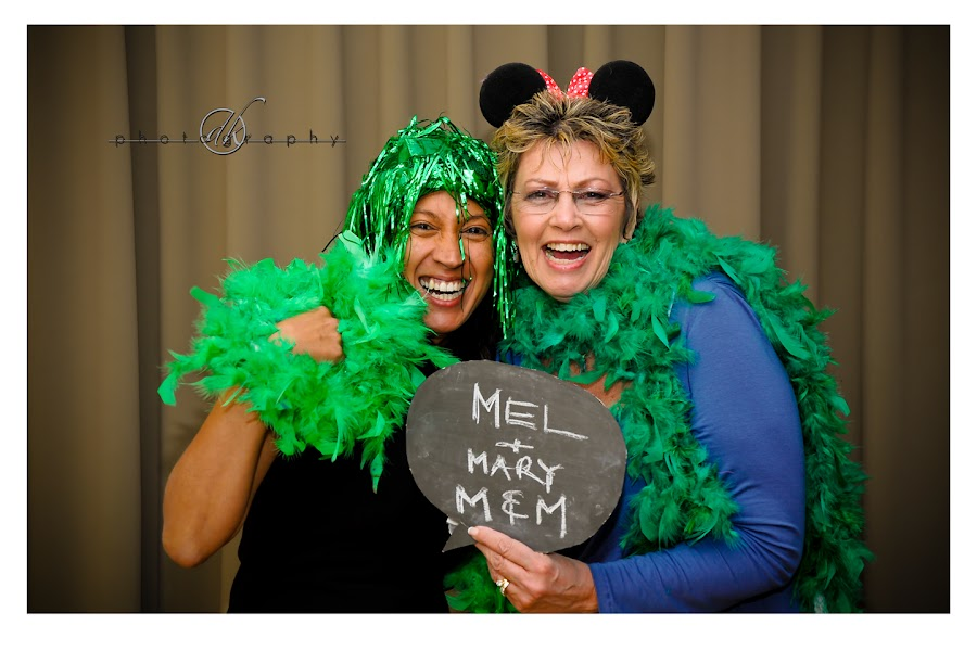 DK Photography Booth7 Mike & Sue's Wedding | Photo Booth Fun  Cape Town Wedding photographer