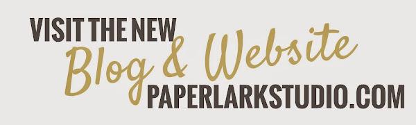 PaperLark Studio