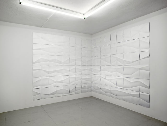 art+basel+Ignacio+Uriarte.jpg