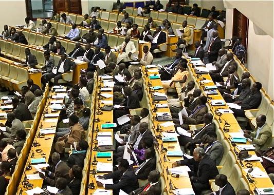 """<img src=""""http://2.bp.blogspot.com/-76JyplLMf-o/U-vC4sob8BI/AAAAAAAAAik/-IMa7VwoS4w/s1600/sudan.jpeg"""" alt=""""Most Corrupt Countries in the World"""" />"""