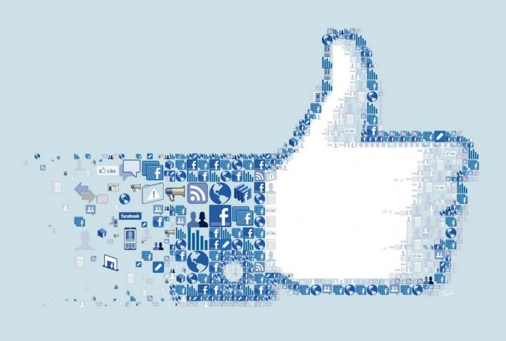 """فوائد النقر على زر الأعجاب أو """"Like"""" لمنشورات الفيس بوك"""