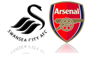 Swansea City - FC Arsenal