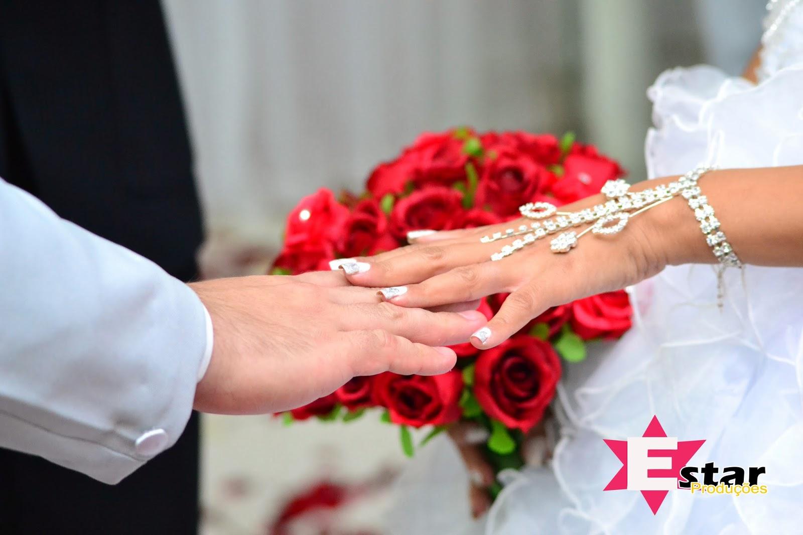 http://estarfotoefilmagem.blogspot.com.br/2013/06/casamento-fernando-e-gleice.html