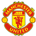 Manchester United vs en Vivo