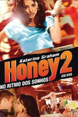 Honey%2B2%2BNo%2BRitmo%2Bdos%2BSonhos