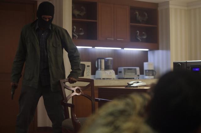 Hình ảnh phim Sát Nhân Hàng Loạt