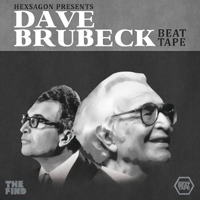 Hexsagon - Dave Brubeck Beat Tape