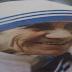 MOTHER TERESA -ANGEL OF MERCY PART- 1