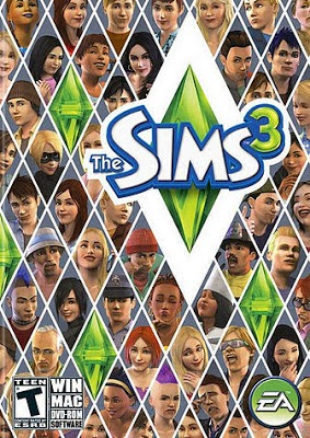 free download full version the sims 3