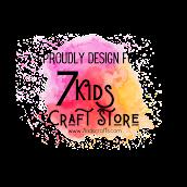 7KidsCraft Store