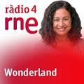 WONDERLAND RNE4 FINALISTA 29/04/17