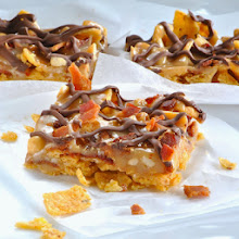 Frito Bacon Bars