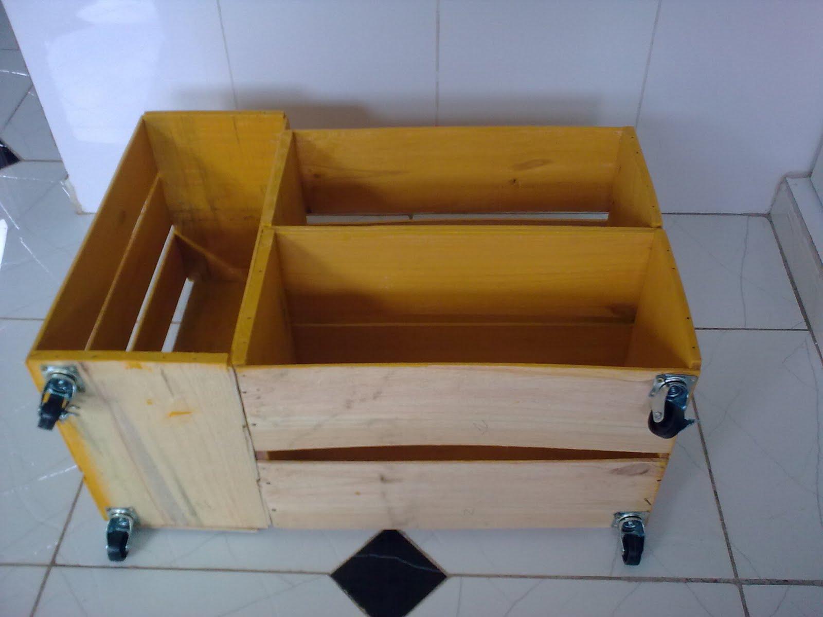Kit Adesivo Joia De Unha ~ Lar Sempre Lar Um armário para meu banheiro