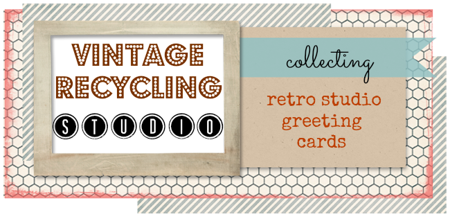 vintagerecyclingstudio