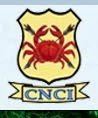 Chittaranjan National Cancer Institute Logo