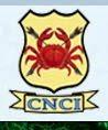 Chittaranjan National Cancer Institute Logo