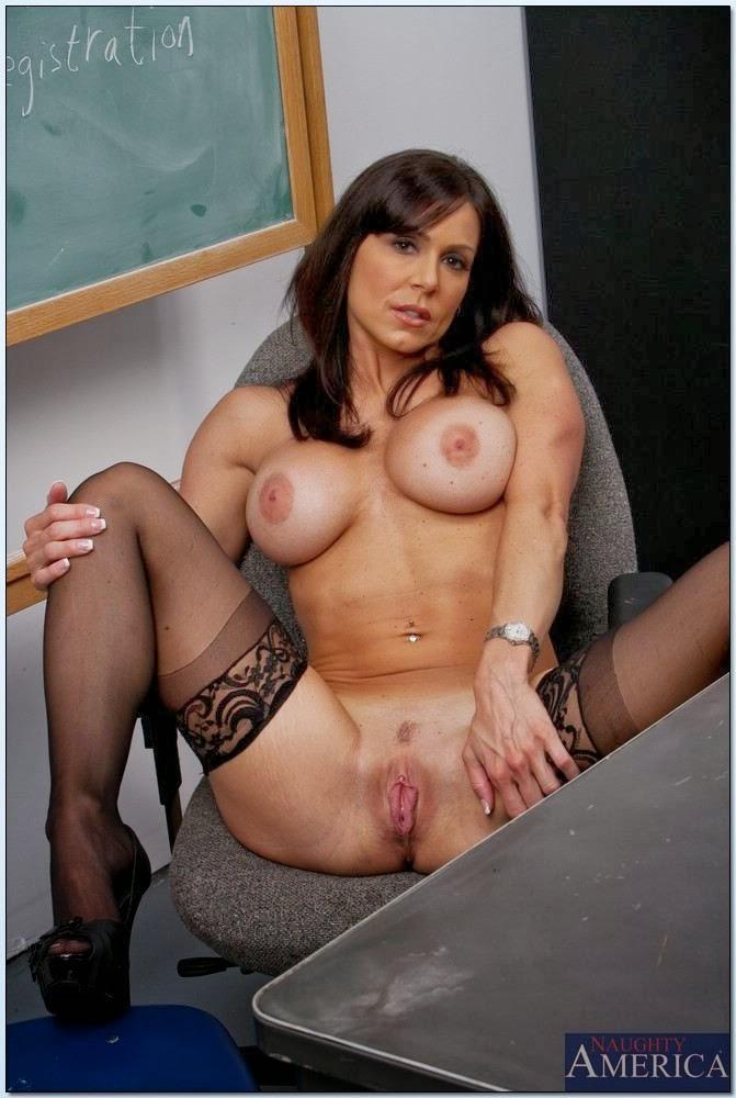 Naked lust on cinemax