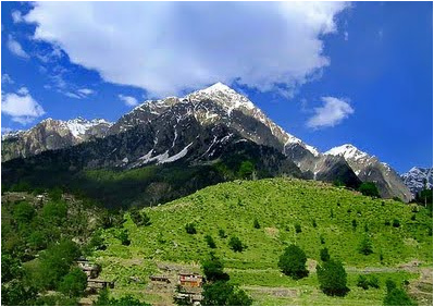 natural beauty of pakistan Explore beauty of pakistan pakistan is a wonderful and amazingly beautiful country, we just need to explore its natural beauty, you r requested to share your own.