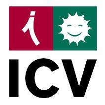 Se presenta Iniciativa, la coalición renovada Logoicv