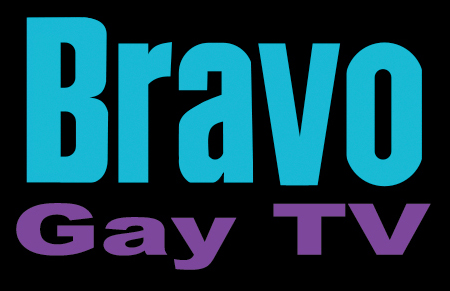"""gay dating show on bravo Hosted by lance bass, """"finding prince charming"""" will include 13 charming and gorgeous suitors, all housed together, who compete to win the heart of one of the nation's most eligible gay heartthrob."""
