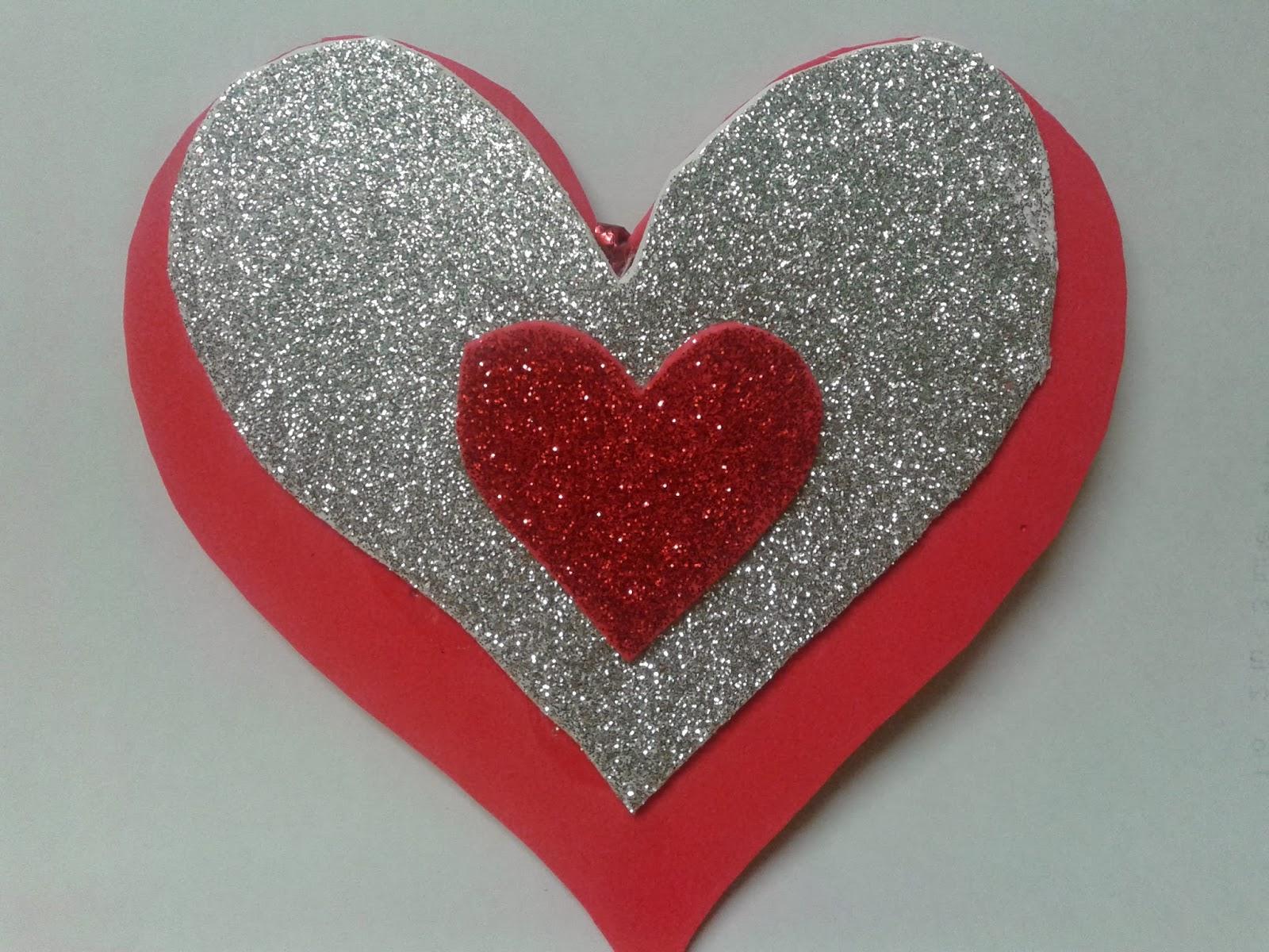 http://www.bonjourdefrance.com/blog/professeur-grecque/education/la-saint-valentin-en-classe-de-fle