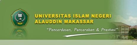 Pengabdian Masyarakat oleh TOEFL UIN Alauddin