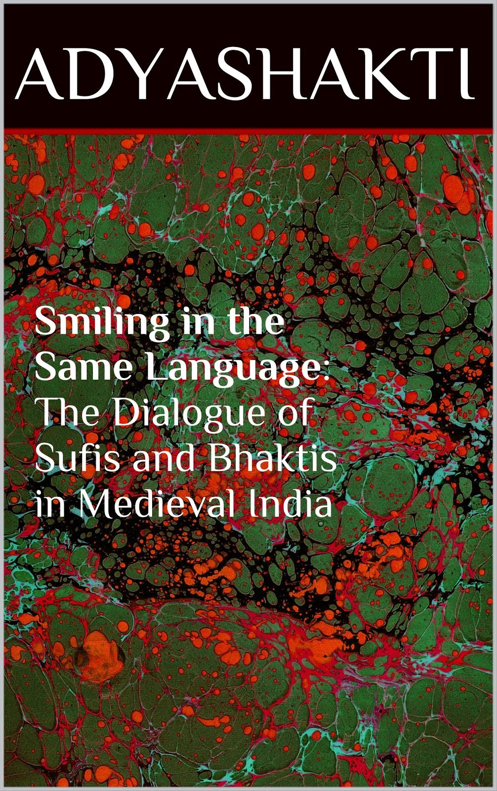 Smiling in the Same Language