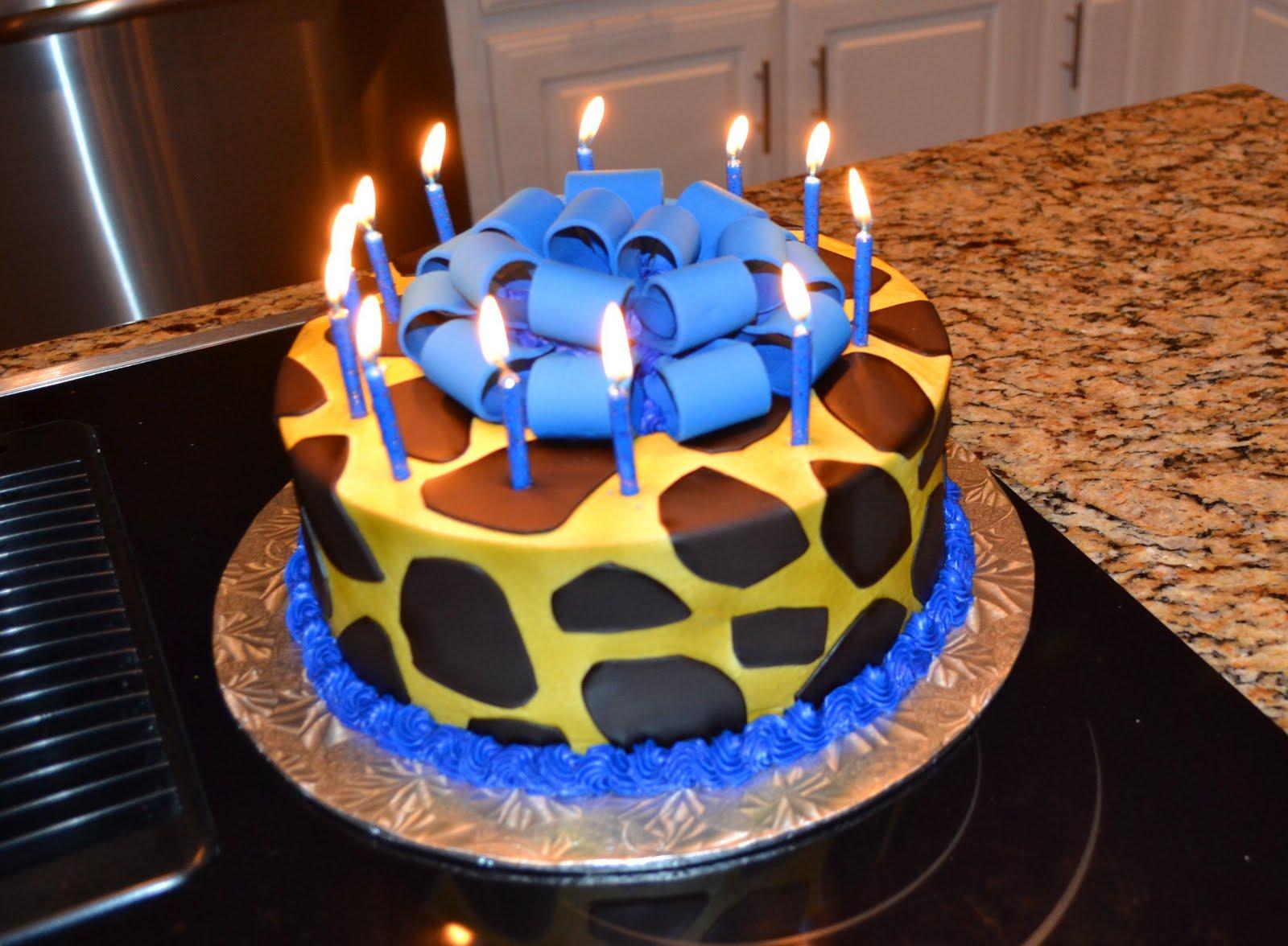 http://2.bp.blogspot.com/-76_JI3HV4iQ/Tjdt4AqBQmI/AAAAAAAAAZU/NOGH0AhnDXM/s1600/cake.jpg