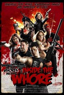 Inside the Whore full movie