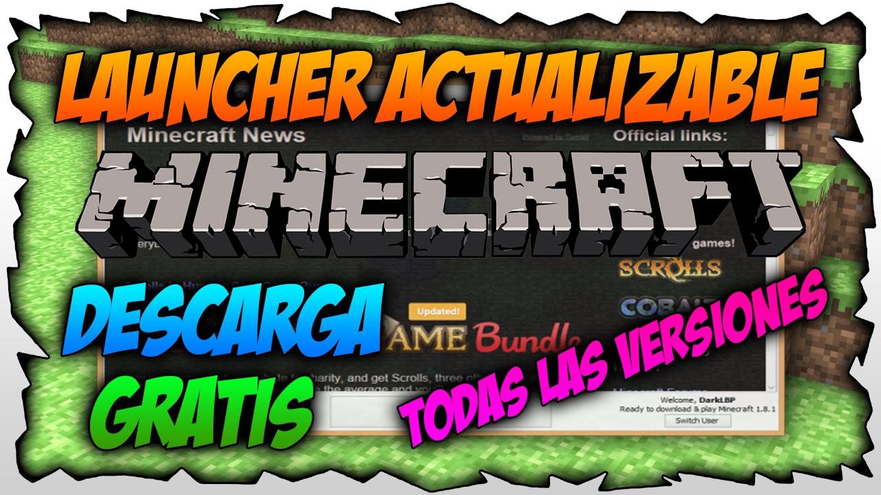 SoftGamesW Descargar Minecraft Gratis Y Con Skin Sustituible - Skins para minecraft descargar gratis