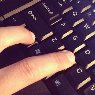 Download Kumpulan File Administrasi Kelas Lengkap untuk Persiapan Semester 2 Tahun 2015-2016 Gratis