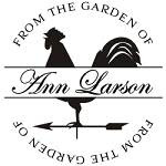 Homestead revival inspiration friday chicken carton labels if you want something that adheres directly to the carton kathy mormino creates custom egg carton labels like the one below she can customize it or you pronofoot35fo Image collections