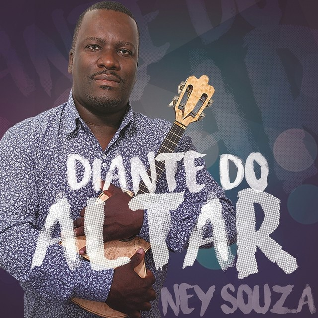 Ney Souza