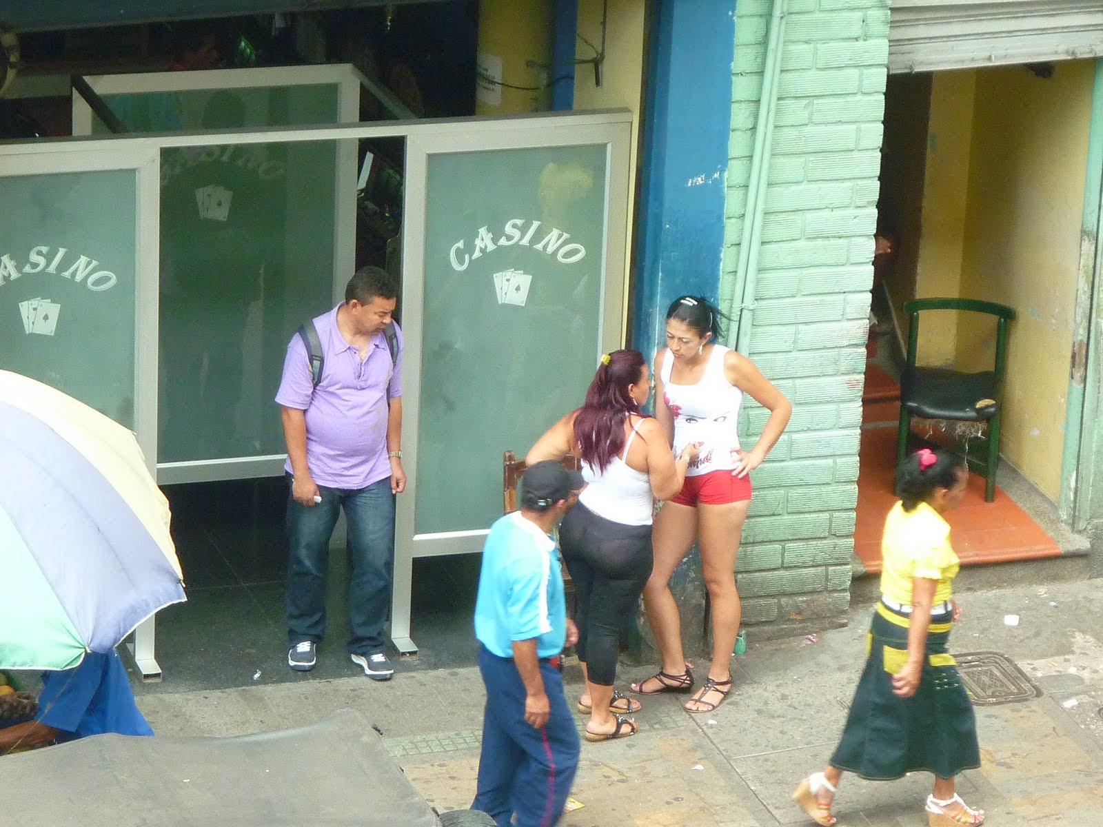 prostitutas enamoradas de clientes prostitutas en puerto de la cruz