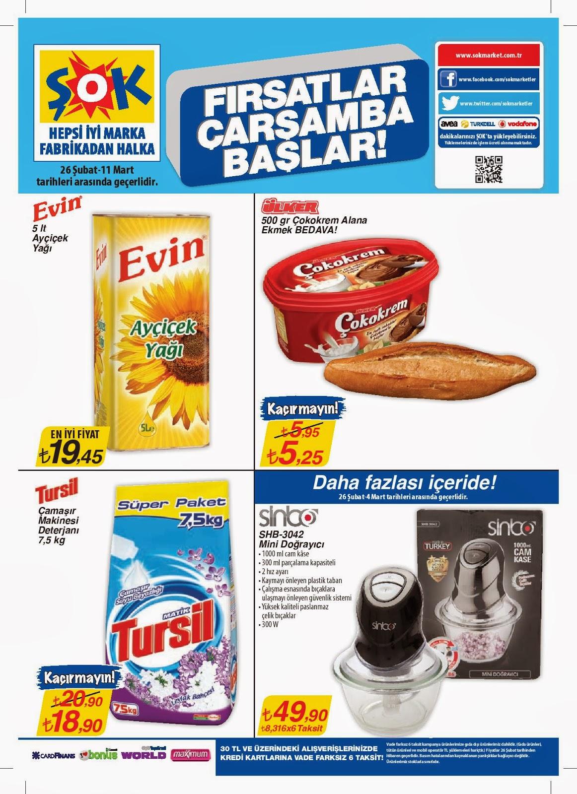 http://haberfirsat.blogspot.com.tr/2014/02/sok-26-subat-2014-aktuel-urunler.html