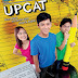 Tips on Taking the UPCAT: #UPCATTIPS from UP students themselves!