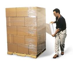 La importancia del embalaje de tu producto - Pallets por contenedor ...