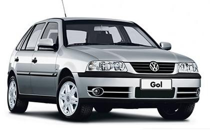 Mec 225 Nica Virtual Manual De Despiece Volkswagen Gol G3