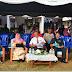 Kejohanan Balapan dan Padang 2013