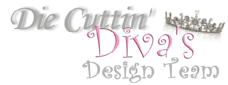 Former Die Cuttin' Divas Designer