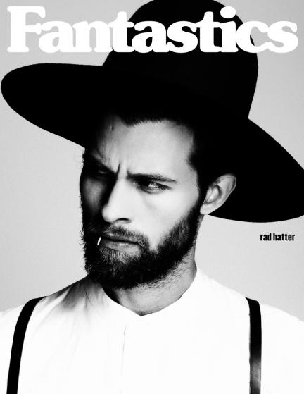 Fantastics Magazine September Issues